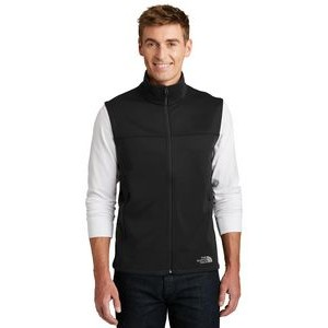 The North Face� Ridgeline Soft Shell Vest