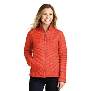 The North Face� Ladies ThermoBall� Trekker Jacket