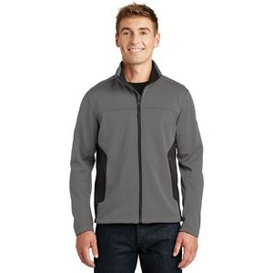 The North Face� Ridgeline Soft Shell Jacket