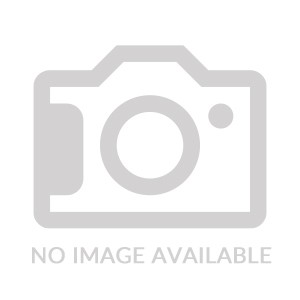 Melon Skin Knitted Hat