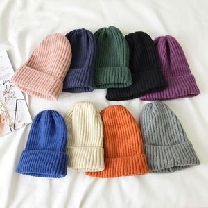 Warm Hat For Women