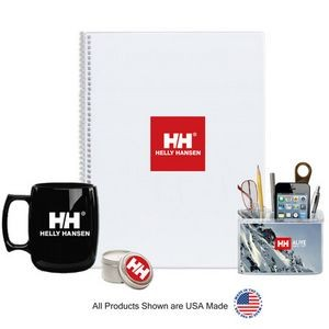Home HQ - Rocketbook Core & Courier Mug Kit