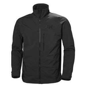 Helly Hansen Racing Jacket