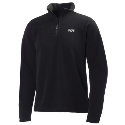 ½ Zip Helly Hansen Men's Daybreaker Jacket