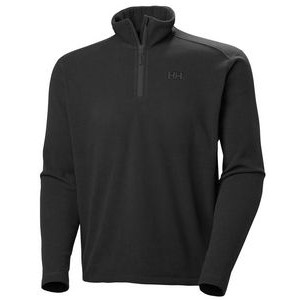 Helly Hansen Men's Daybreaker 1/2 Zip Fleece Jacket